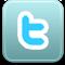 http://twitter.com/GodWillingMovie